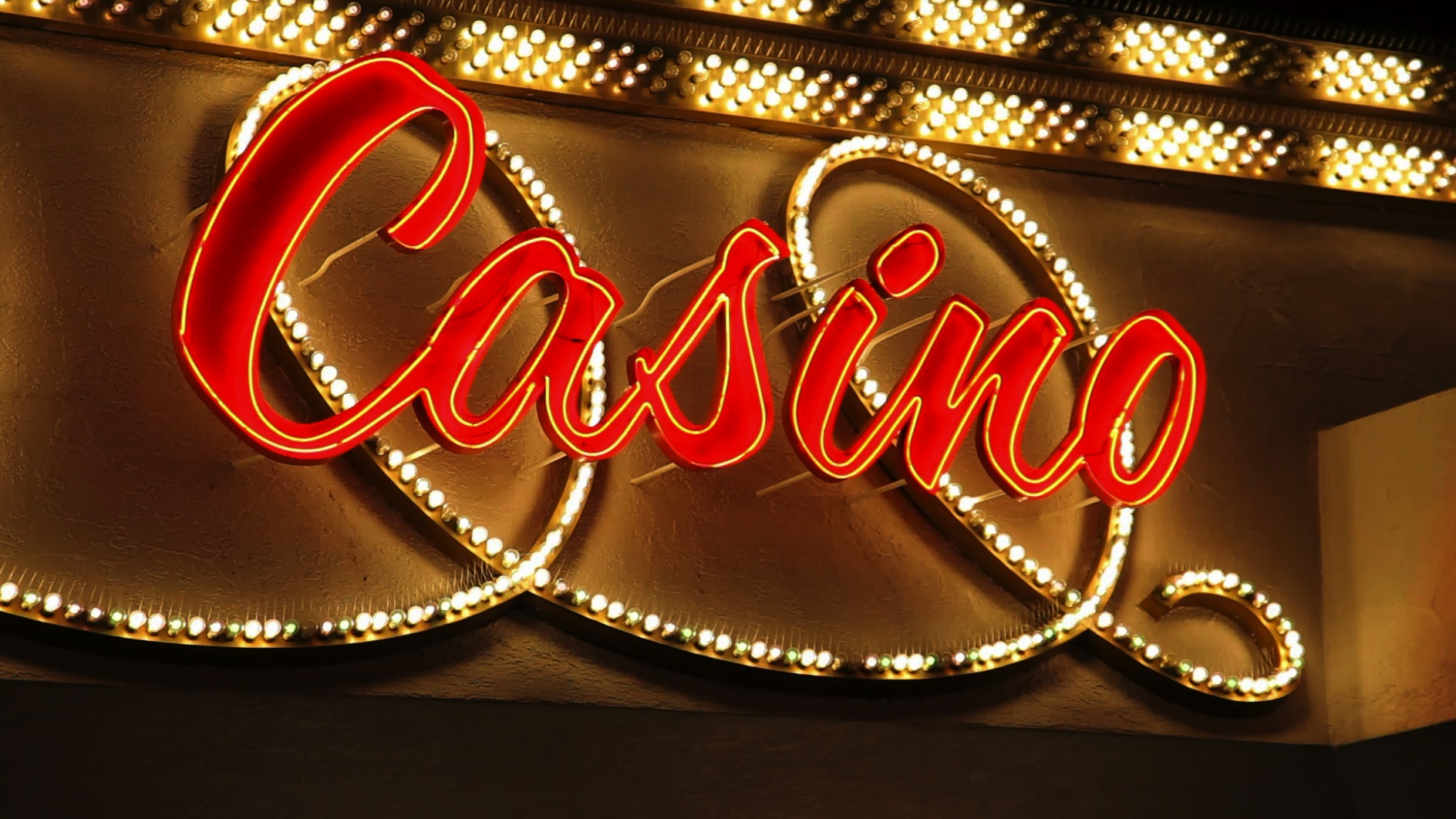 grand casino online casino in deutschland